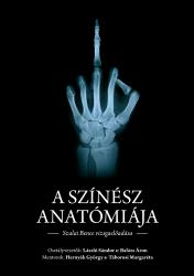 Anatomija glumca